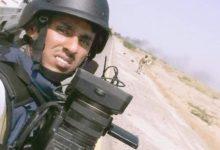 """Photo of """"مراسلون بلا حدود"""" تتهم الحكومة اليمنية باغتيال الصحفي القعيطي"""