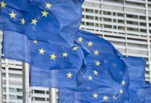 Photo of الاتحاد الأوروبي يخصص أكثر من 70 مليون يورو لمساعدة السكان الأشد تأثرا