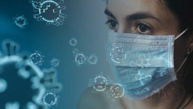 Photo of الصحة العالمية: بوارق أمل في مكافحة فيروس كورونا