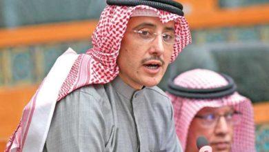 Photo of الكويت تجدد دعمها لليمن وحكومتها الشرعية