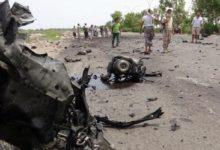 Photo of إصابة اثنين من مليشيا الانتقالي بهجوم استهدف دورية عسكري في عدن