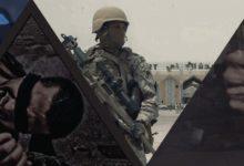 "Photo of أمهات المختطفين بعدن تناشد المجتمع الدولي التدخل لإنقاذ أبنائهن في سجن""بئر أحمد"""