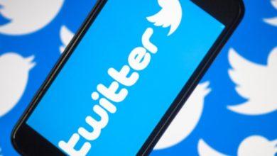 """Photo of تويتر يحذف استخدام كلمات """"سيد"""" و""""عبد"""" و""""قائمة سوداء"""" لمكافحة العنصرية"""