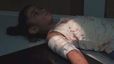 Photo of مقتل امرأة وإصابة آخرين في قصف حوثي استهدف حافلة ركاب بتعز