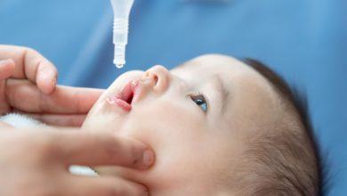 Photo of خبراء يكشفون أن لقاح شلل الأطفال قد يساعد في الحماية من فيروس كورونا