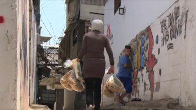 Photo of عائلات لبنانية تلجأ إلى فيسبوك للمقايضة من أجل الطعام مع تفاقم الأزمة الاقتصادية