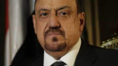 Photo of رئيس البرلمان اليمني: الحوثيون يمارسون انتهاكاتهم في ظل صمت من الأمم المتحدة