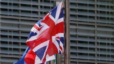 Photo of بريطانيا تدعو الأطراف الليبية لحوار أممي حول إيرادات النفط