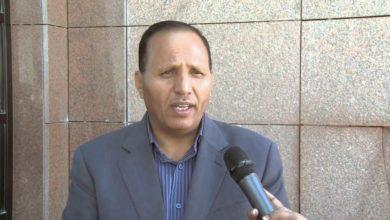 Photo of أنباء عن تعرض مستشار الرئيس هادي لمحاولة اغتيال فاشلة في مأرب
