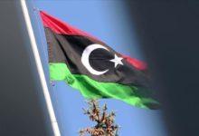 """Photo of لجنة برلمانية ليبية تجتمع مع """"العفو الدولية"""" لتوثيق جرائم حفتر"""