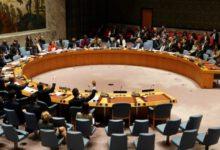 Photo of تركيا في رسالة لمجلس الأمن.. ما تقوم به الإمارات في اليمن يشكل جريمة حرب