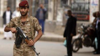 """Photo of وزراء خارجية """"ألمانيا وبريطانيا والسويد"""" يطالبون بموقف دولي موحد تجاه الأطراف المعرقلة للسلام باليمن"""