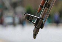 Photo of منظمة حقوقية تحمل السلطات المحلية بتعز مسؤولية الانفلات الأمني داخل المدينة