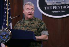 Photo of القوات الأمريكية: أي تحرك إيراني في الشرق الأوسط ستكون تكلفته باهظة