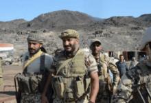 Photo of مسلحون قبليون يختطفون 9 جنود من قوات طارق صالح في الساحل الغربي