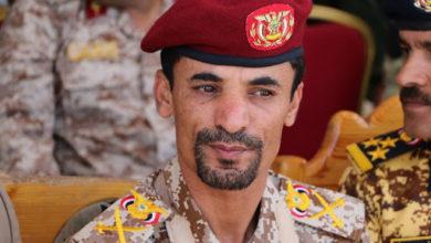 Photo of الحوثيون يقولون أنهم يملكون أهداف حيوية في السعودية والإمارات وتل أبيب