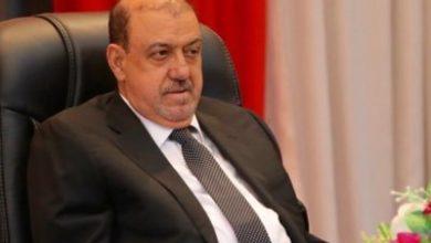 Photo of مصادر: إصابة رئيس البرلمان اليمني ونائبه بفيروس كورونا في الرياض