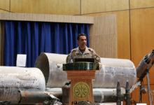 Photo of التحالف يعلن بدء عملية عسكرية نوعية للرد على استهداف الحوثيين للسعودية
