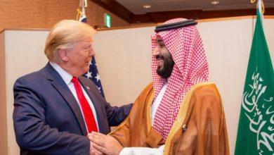 Photo of مشرعون أميركيون يطالبون إدارة ترامب بالإفصاح عن تفاصيل صفقات الأسلحة للسعودية