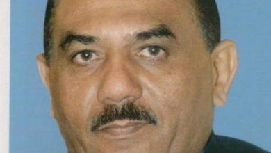 """Photo of وفاة وزير الإعلام اليمني الأسبق """"حسن اللوزي"""" في القاهرة"""
