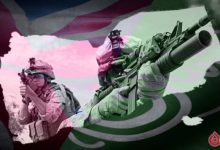 Photo of بريطانيا تستأنف بيع الأسلحة للسعودية