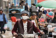 Photo of كورونا.. الصحة اليمنية تسجل 22 إصابة جديدة وثلاث وفيات خلال الـ24 ساعة الماضية