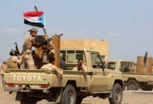 Photo of السفير السعودي يعلن البدء بإخراج القوات العسكرية من عدن لتسريع تنفيذ اتفاق الرياض