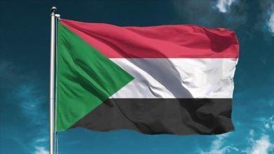 Photo of السودان: توقيع اتفاق السلام مع الحركات المسلحة خلال أسابيع
