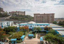 Photo of جامعة العلوم والتكنولوجيا تنقل مقرها الرئيس من صنعاء بسبب تعنت الحوثيين