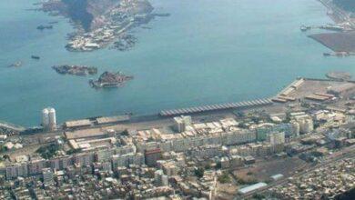 Photo of النائب العام يوجه بالتحقيق في دعوات وجود حاويات من نترات الأمونيوم بميناء عدن