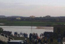 Photo of منظمات حقوقية تدعو لإغاثة سكان المحافظات المتضررة من كوارث السيول