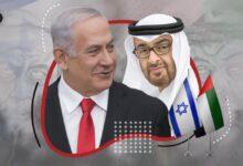 Photo of الإمارات تتعاقد مع مؤسسات إسرائيلية داعمة للاستيطان في الأراضي الفلسطينية