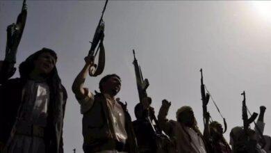 Photo of مرصد حقوقي يدعو الحوثيين الى الكشف عن مصير امرأة مخفية قسريًا منذ عامين