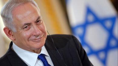 Photo of بعد إعلان التطبيع مع الإمارات.. مسؤول إسرائيلي: البحرين التالية لتوقيع الاتفاق