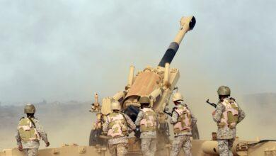 Photo of بسبب حرب اليمن.. محكمة بلجيكية توقف شركة عن تصدير الأسلحة إلى السعودية