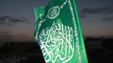 Photo of حماس: اتفاقية التطبيع بين إسرائيل والبحرين إصرار على تصفية القضية الفلسطينية