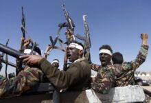 "Photo of ""عضو وفد الحكومة في مفاوضات جنيف"": الحوثيون قتلوا 200 مختطف وأسير"