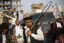 "Photo of جماعة الحوثي تدعو اليمنيين إلى ""مؤتمر مصالحة"" تحت رعايتها"