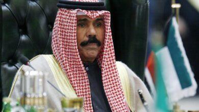 Photo of من هو أمير الكويت الجديد نواف الأحمد الجابر الصباح؟