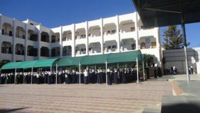 """Photo of الحوثيون يبدؤون بخصخصة التعليم.. الاستيلاء على مدرسة حكومية بصنعاء وتحويلها إلى """"خاصة"""""""