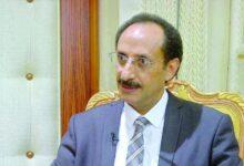 Photo of دبلوماسي يمني ينتقد أداء عمل المنظمات الدولية في اليمن