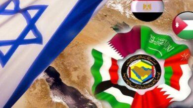 """Photo of صحيفة عبرية: السودان وعُمان سيوقعان اتفاق""""التطبيع"""" الأسبوع المقبل"""