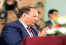 "Photo of نائب رئيس البرلمان اليمني يوضح للإدارة الأمريكية ""انحراف التحالف عن مهامه"""
