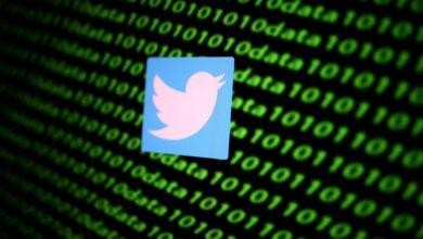 """Photo of """"تويتر"""" يزيل حسابات مرتبطة بالحكومة السعودية انتحلت شخصيات قطرية"""