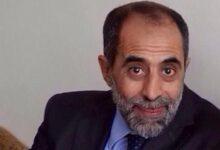 """Photo of وزير حقوق الإنسان في الحكومة الشرعية يدين اغتيال """"حسن زيد"""""""
