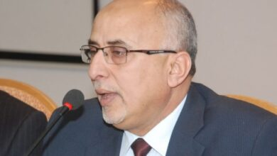 """Photo of وزير يمني: التشكيل الوزاري وفق المحاصصة سينتج """"حكومة هزيلة"""""""