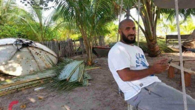 Photo of منظمة حقوقية تدعو السلطات المالديفية إلى التحقيق في وفاة محتجز بمني