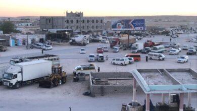 Photo of قيادي في اعتصام المهرة يتهم السلطات المحلية بالتواطؤ مع مشاريع الهيمنة السعودية بالمحافظة