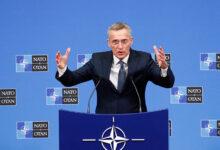 Photo of الناتو: دول الحلف دعمت بقوة آلية فض النزاع في المتوسط