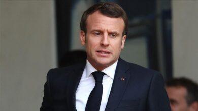 Photo of 13 دولة عربية وإسلامية تدين إساءات فرنسا ضد الإسلام
